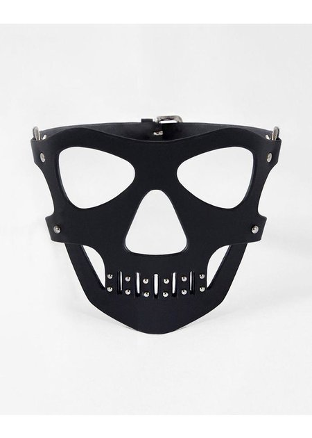 FLEET ILYA SKULL MASK