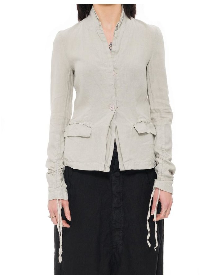 PAL OFFNER DOUBLE REVERSE JACKET