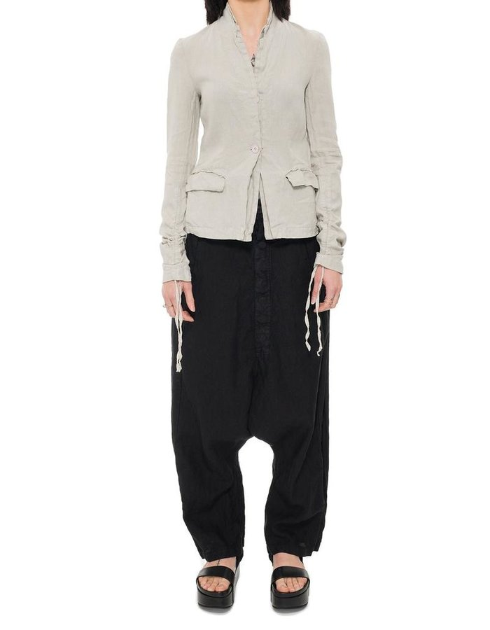 PAL OFFNER WIDE TROUSERS