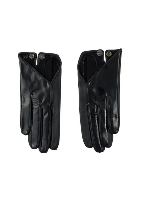 THOMASINE BEIJING LEATHER GLOVE