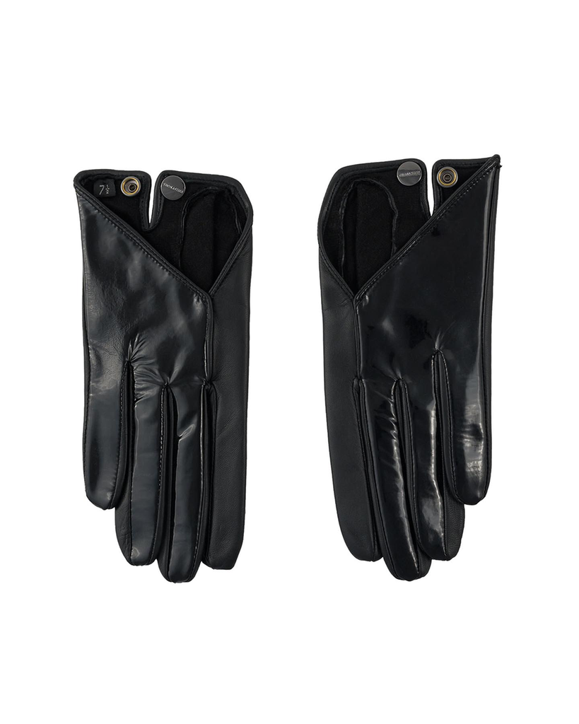 BEIJING LEATHER GLOVE