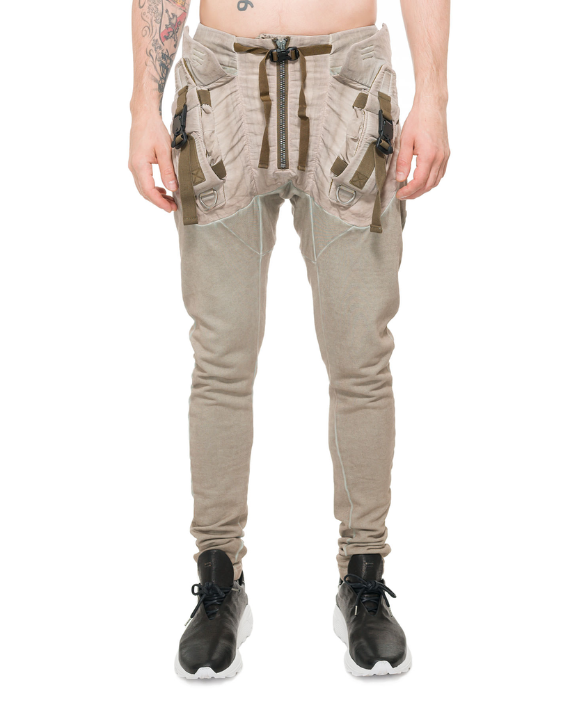 PMU TACTICAL JOGGERS