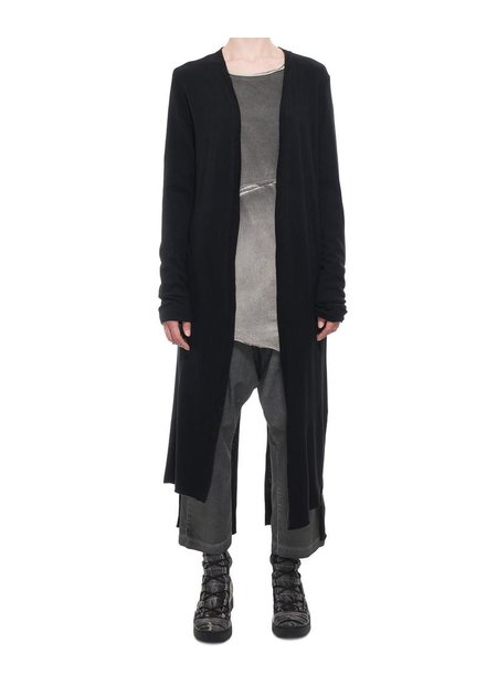 STUDIO B3 ORLEE LONG CARDIGAN
