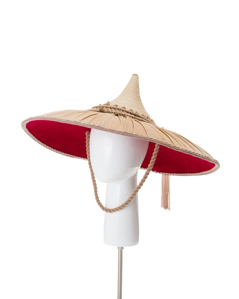 INDOCHINA HAT
