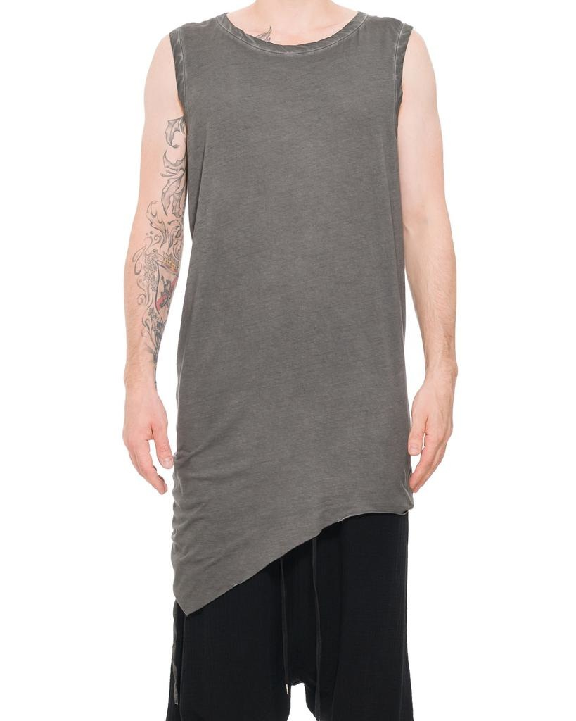 SIDE STRINGED TANK TOP 33