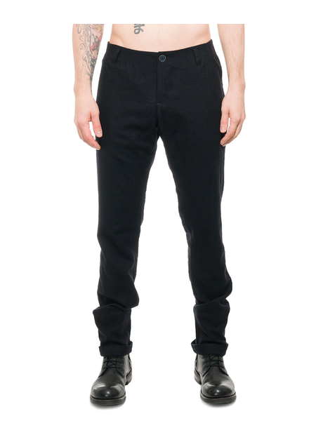 HANNIBAL TROUSERS HEKTOR 185