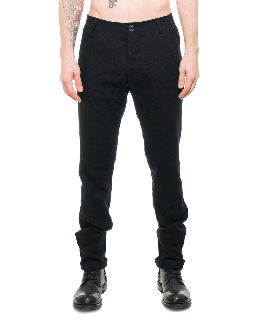 TROUSERS HEKTOR 185