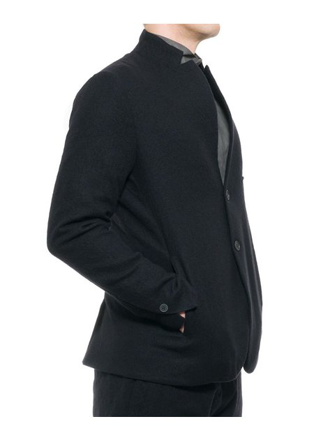 HANNIBAL JACKET TINUS 71