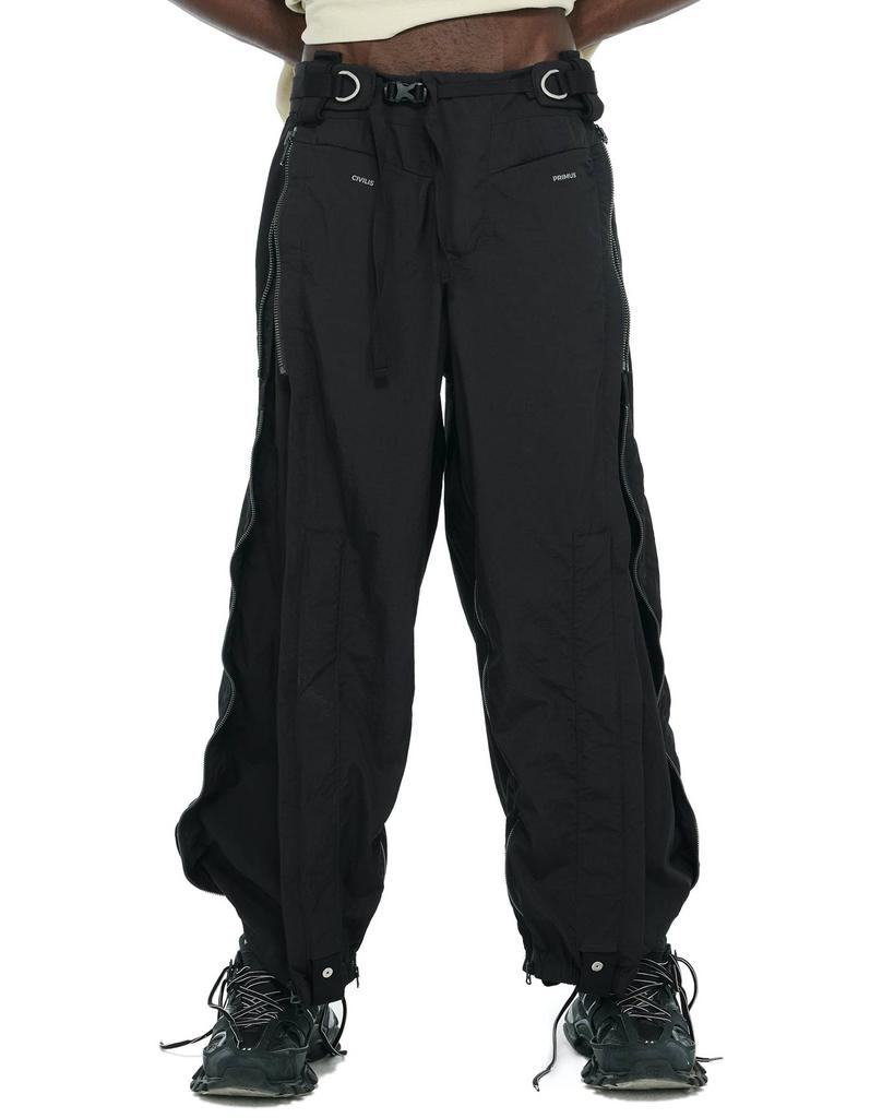 PMU TROOPER HYBRID MARCHING PANTS