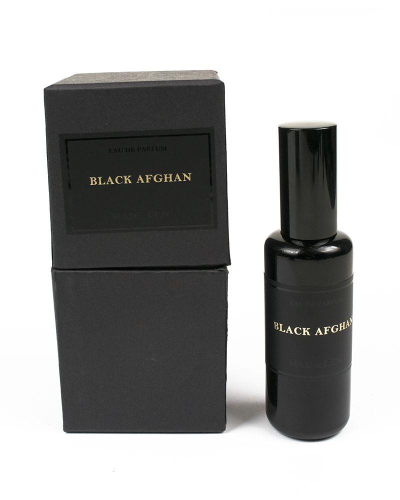 Gammon parfüm