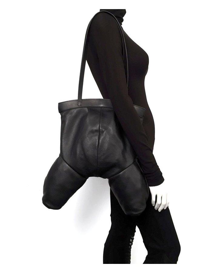 BARBARA BOLOGNA BABY LEGS BAG