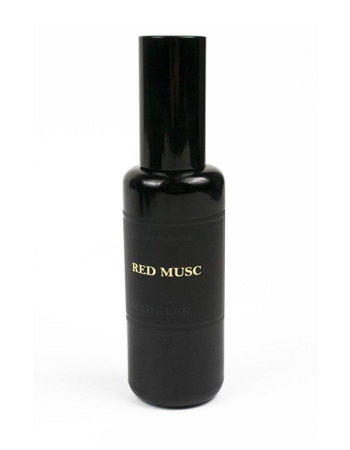 MAD ET LEN EAU DE PARFUM RED MUSC 50ml