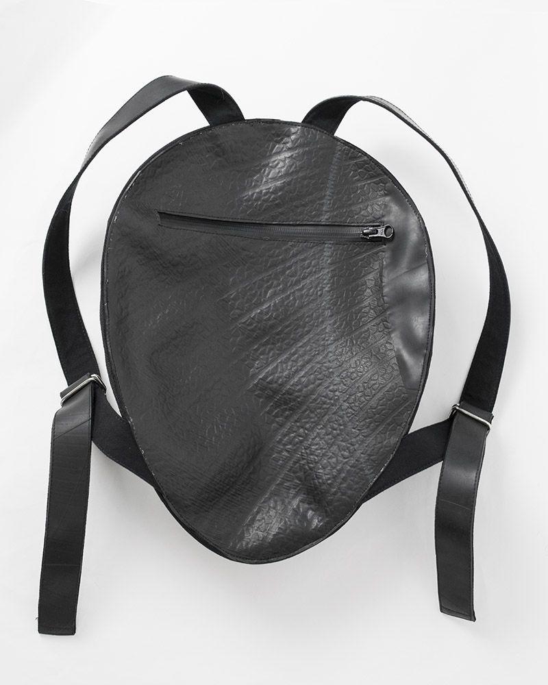 Cyberesque pangolin backpack cyberesque pangolin backpack jpg 800x1000 Pangolin  backpack 69cc1220d7