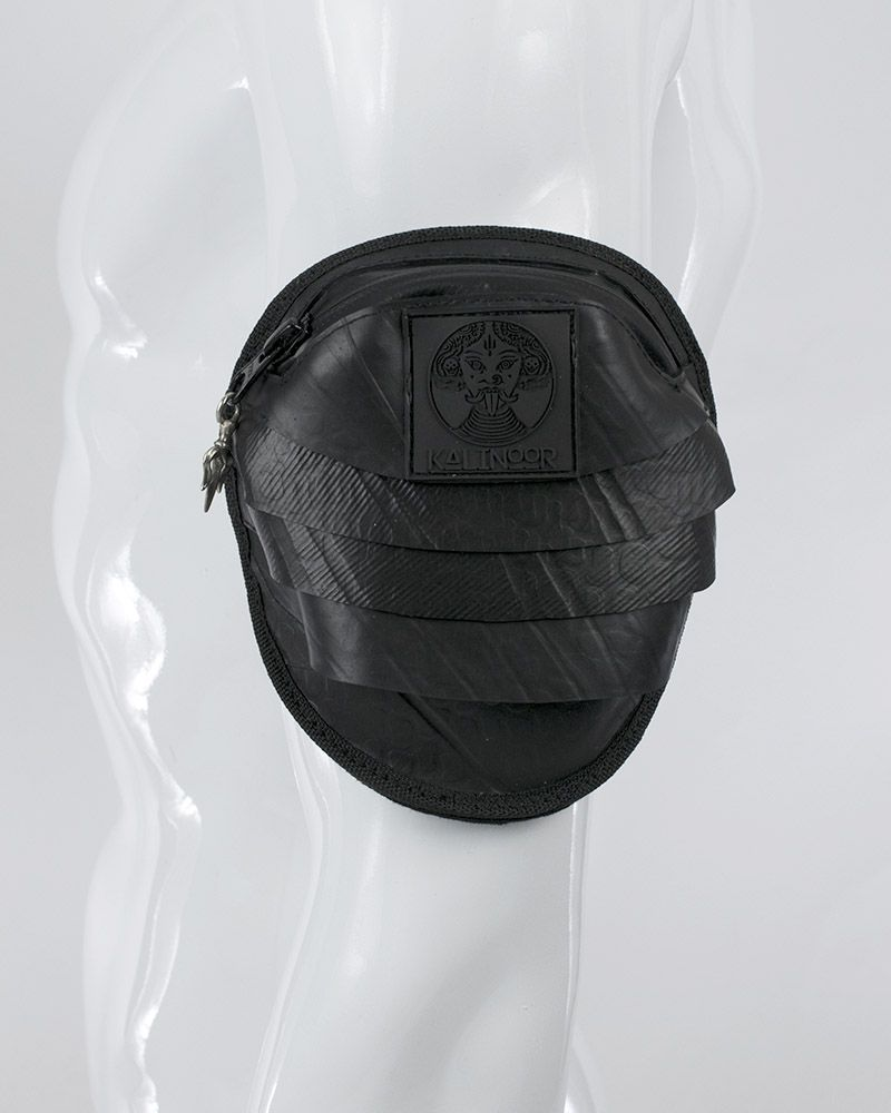 EXILE ARM OR LEG POUCH