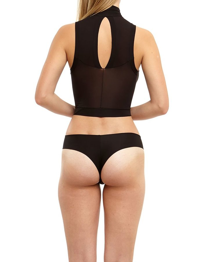 DSTM DSTM SHAPED THONG