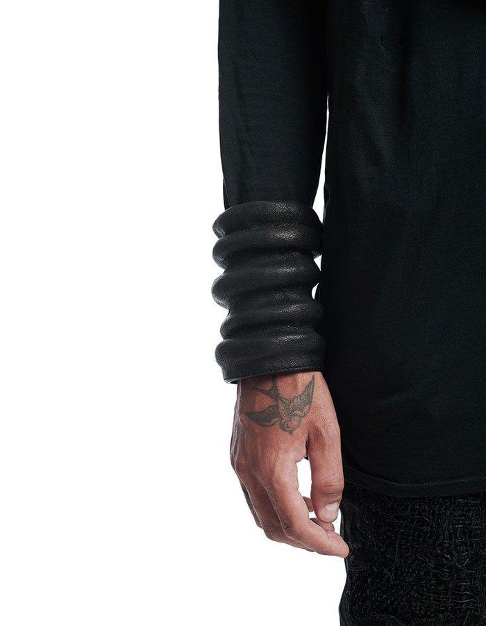 GELAREH DESIGNS JOKULL WRISTBAND- 1 HAND