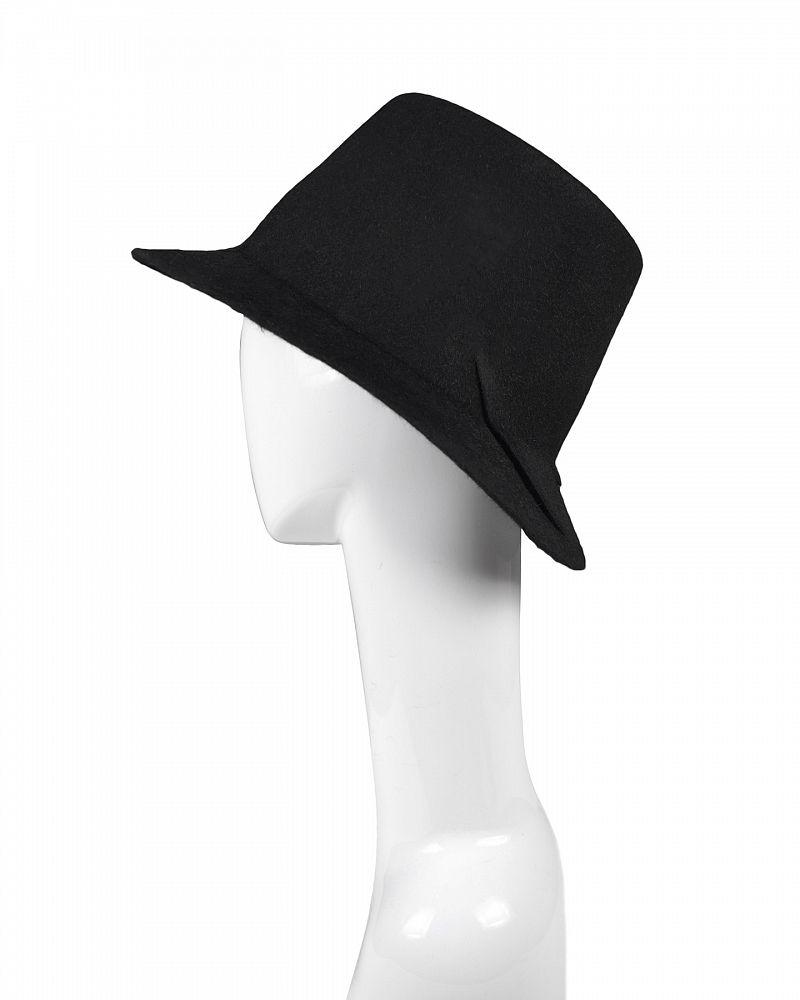 PISANO WOOL HAT