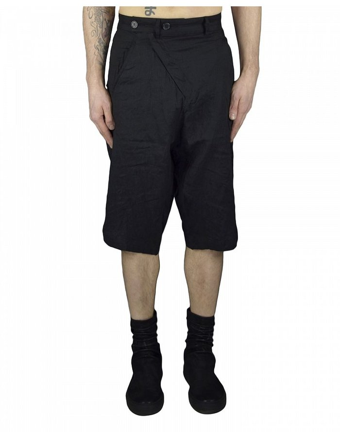 LEON LOUIS MATRIUM CROTCH SHORTS 72