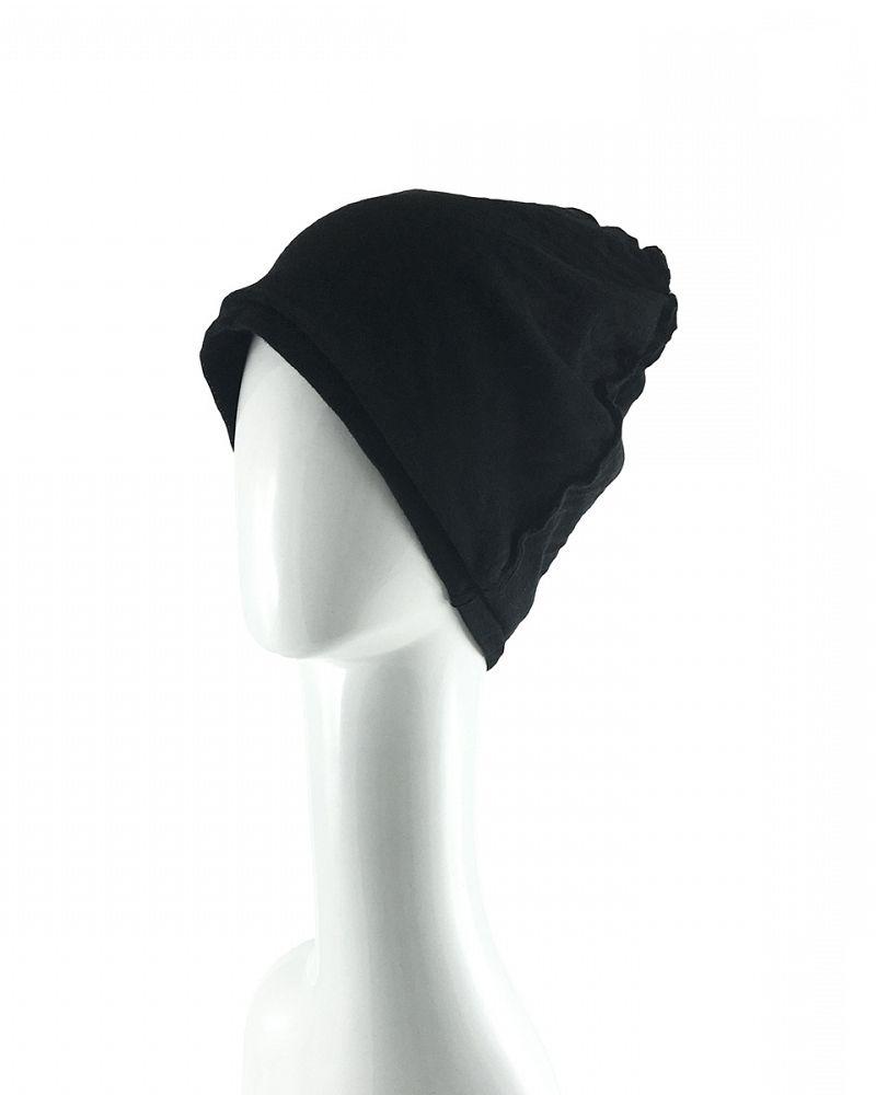 SLOUCH HAT BUBBLE