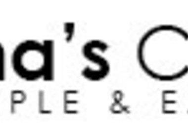 Emmas Closet