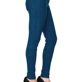 2NEI AJ-J04-1004 Legging