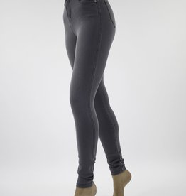 Marble 4 Way Stretch Jean