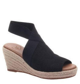 Sunny Day Sandal