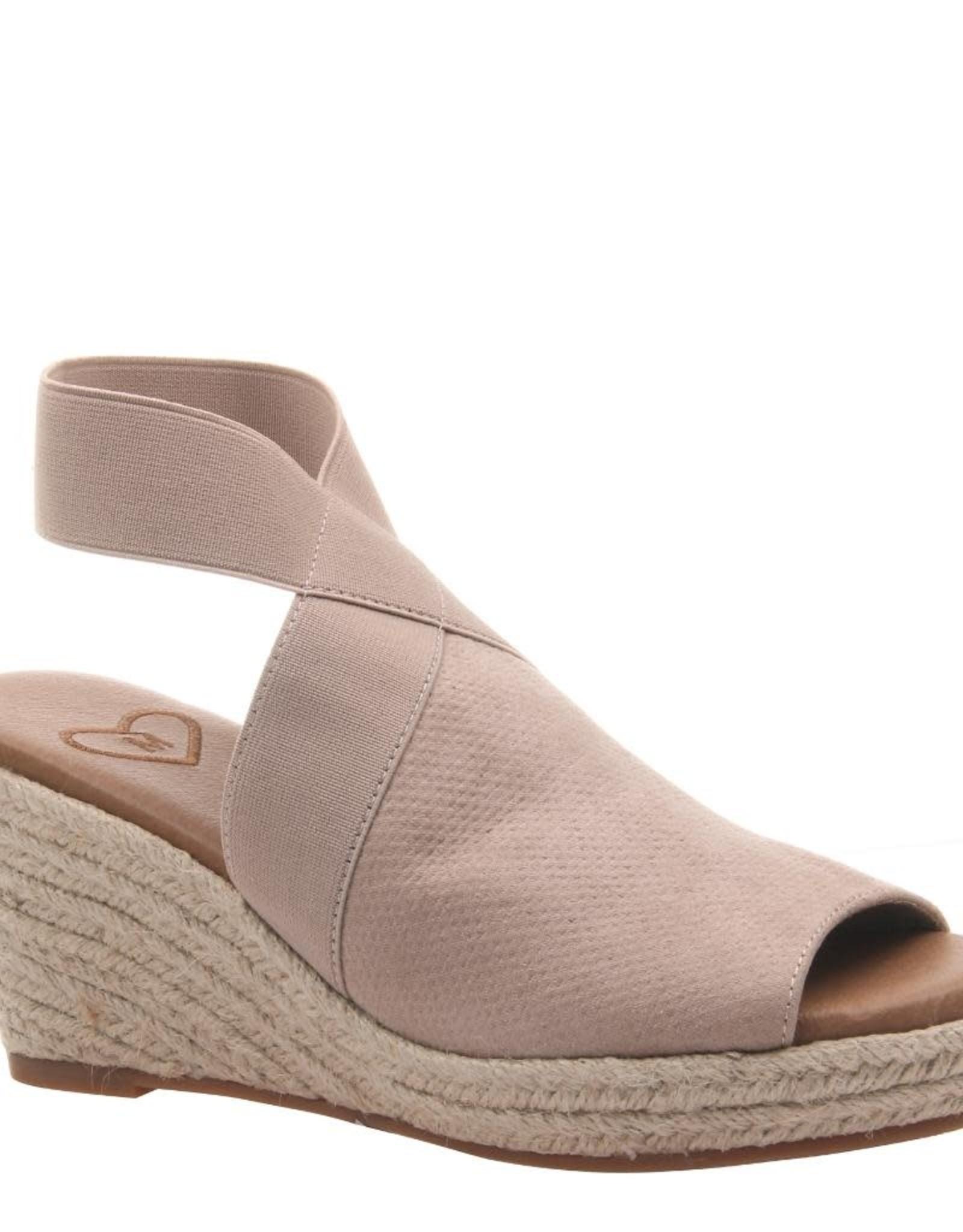 CS-Sunny Day Sandal