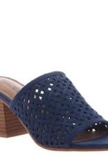 CS-Bestie Sandal