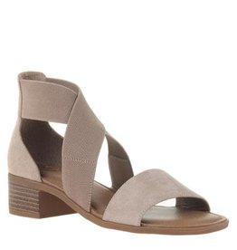 CS-Folklore Sandal