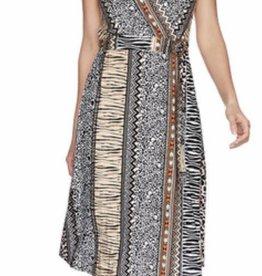 RR-57480 Dress