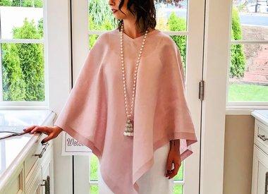 Crown Linen Designs
