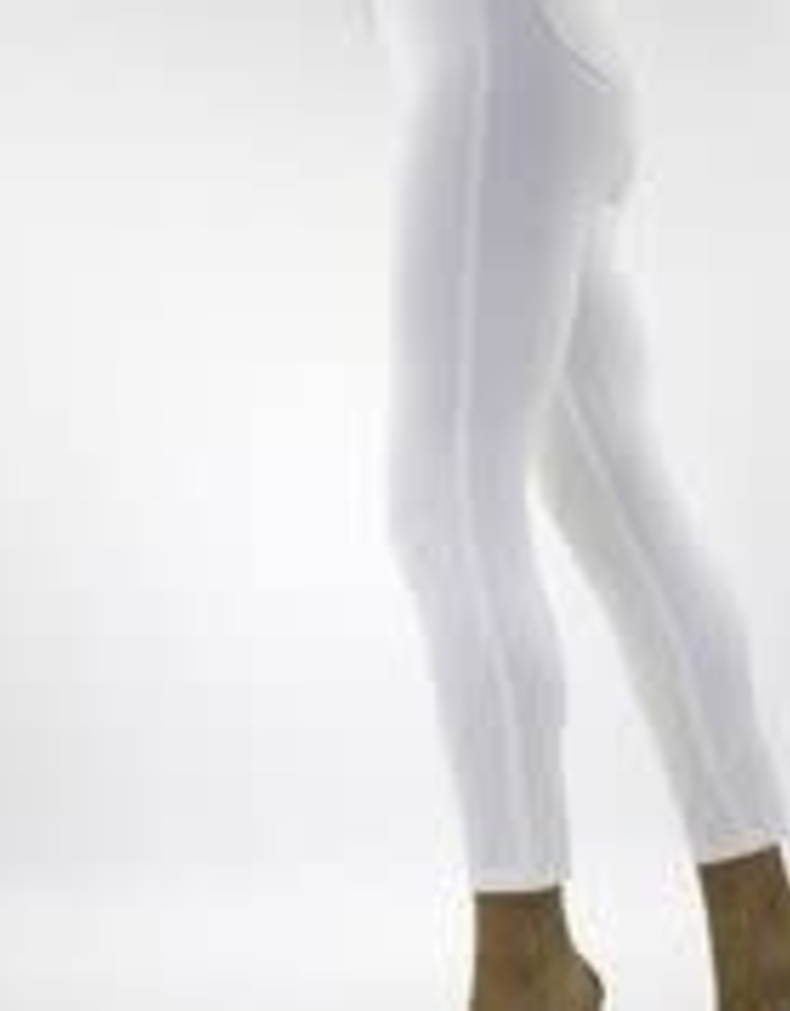 Marble Ankle Pant