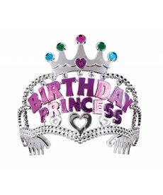 Tiara: Birthday Princess