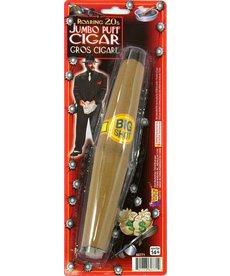 Jumbo Cigar Accessory