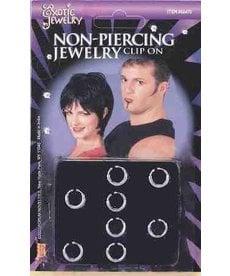 Non- Piercing Jewelry Kit