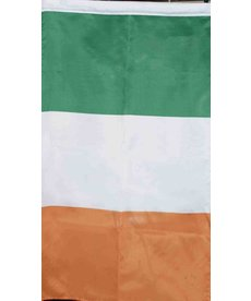 "Irish Flag (24""X36"")"