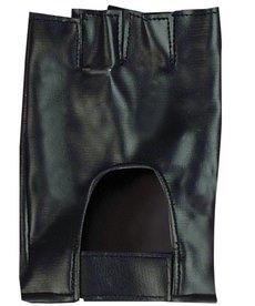 S.W.A.T. Gloves