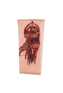 Armband Tattoo Sleeve - OS
