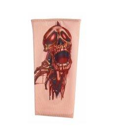 Armband Tattoo Sleeve - OS