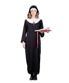 Adult Nun Kit: Standard