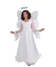 Child Angel Kit