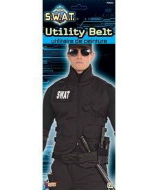 S.W.A.T. Utility Belt