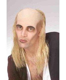 Riff Raff Wig: Blonde (Rocky Horror)