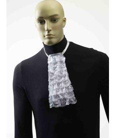 Jabot Collar