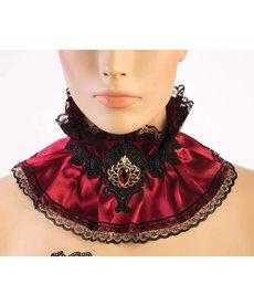 Mystery Circus Collar