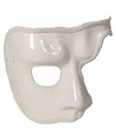 Phantom Mask with Headband