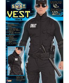 S.W.A.T. Vest: Standard