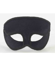 Venetian Flip-Up Mask
