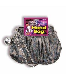 Disco Hand Bag